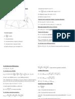 Triangulos de Velocidad