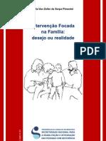 Livro023