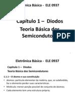 Eletrônica_Básica_capitulo_01_2012_diodo