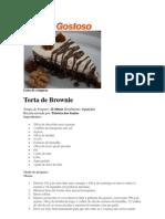 torta brownie.docx