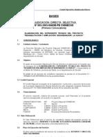 000072_ADS-5-2005-P_E_ CHINECAS-BASES