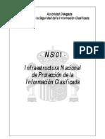NS-01_Infraestructura_Nacional_de_Proteccion_de_la_IC.pdf