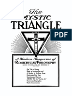 AMORC The Mystic Triangle  February 1927.pdf