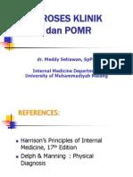 POMR 1 Dan 2 - Teori