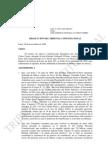 08987-2005-HC_Resolucion