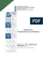 kerlinger25.pdf