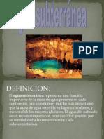 geologiaexposicion