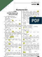 Aritmetica-02