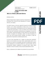 Ip08-2010 Esp_ Lanzamiento Linea 4200