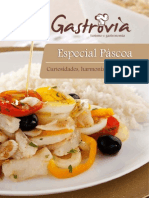 eBook Especial Pascoa 2013