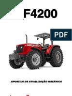 BX 200