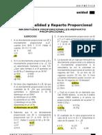 Aritmetica -09