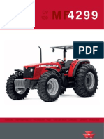 MF4299