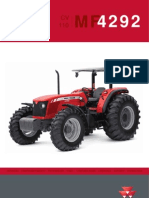 MF4292