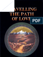 Travelling the Path of Love- Sayings of Sufi Masters
