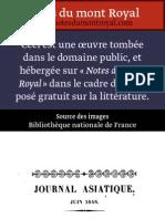 voleur d'amour.pdf