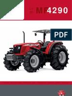 MF4290
