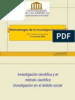 repasoinvcualitativa-090829194900-phpapp02