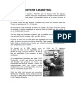 HISTORIA BASQUETBOL.docx