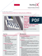 Aviva UK_Case Study