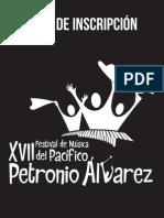 Ficha_Inscripción_Petronio_Álvarez_2013_WEB