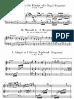 IMSLP172996-PMLP305516-Mozart Wofgang Amadeus-NMA 09 27 Band 02 IV 08 KV Anh.34 Scan