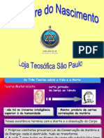 o_milagre_do_nascimento.ppt