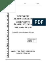 k_gep_06okt_fl.pdf