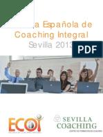 Folleto Final Programa EJECUTIVO MAYO 2013