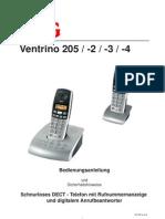 aegVentrino205