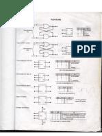 Sistemas Digitales Principios y Aplicaciones - Ronald j Tocci