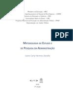 Metodologia GP 2 Edicao Nacional Miolo Online