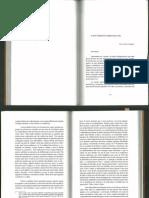 Diante_das_letras_a_escrita_na_alfabetização_p131_159[1]