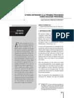 125467316-prueba-ilicita-Juan-Sanchez.pdf