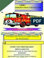 prevencaoincendiomachadojomacon-110515212729-phpapp02
