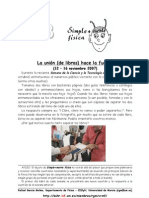 108s mf.pdf