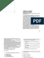 Examen Tipo 15 Comipems (2)