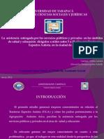 Presentacion Tesis defintiva