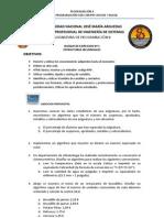 Ejercicios GUIA 1,2,3