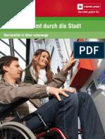 Wien - barrierefrei unterwegs_Bus und Bahn.pdf