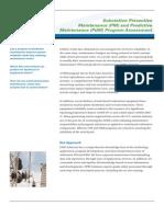 Substation PM and PdM Program Assessment.pdf