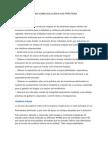 EL CONTROL INTERNO COMO SOLUCIÓN A LAS PRÁCTICAS FRAUDULENTAS