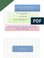 ITS Master 16178 2208201801 Presentation