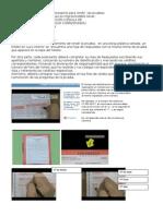 Documentos y elementos necesarios para rendir  las pruebas.doc