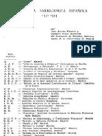 Revista Española de Antropología Americana Vol I, No 6 (1955).pdf