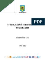 Studiul_Sanatati_Reproducerii.pdf