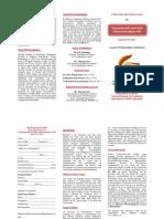 STC_nanomaterials_13.pdf