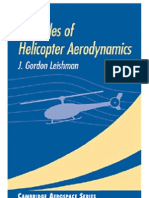124464300 Leishman Principles of Helicopter Aerodynamics