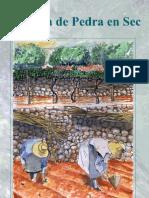 La Ruta de Pedra en Sec