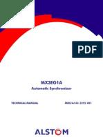 MX3EG1A